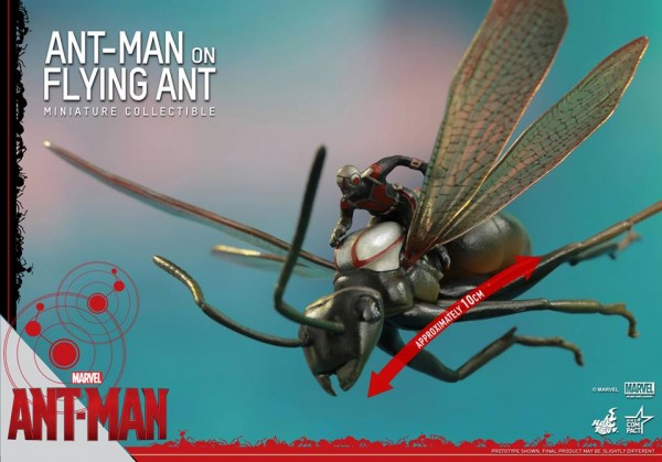 Hot-Toys-Miniature-Collectible-Ant-Man-and-Antony-001