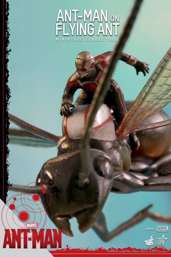 Hot-Toys-Miniature-Collectible-Ant-Man-and-Antony-005