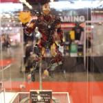 Japan Expo 2015 : Square Enix