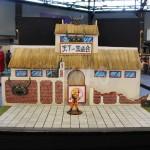 Japan Expo 2015 : Le Laboratoire des animés