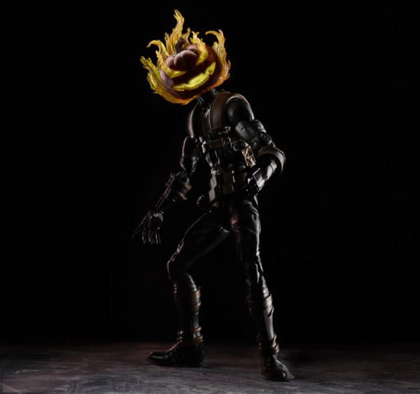 Jack-O-Lantern-1