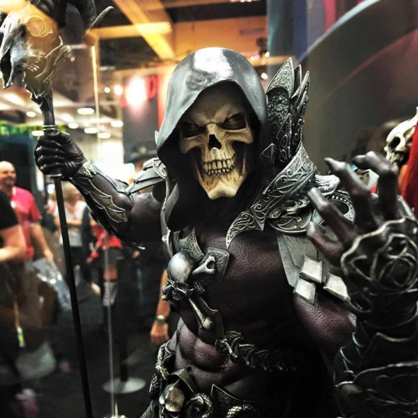 MOTU-SideshowCollectibles01