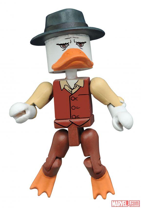 Marvel-Secret-Wars-Minimates-Howard-the-Duck