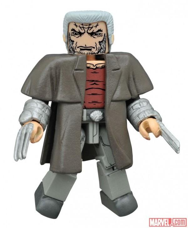 Marvel-Secret-Wars-Minimates-Old-Man-Logan