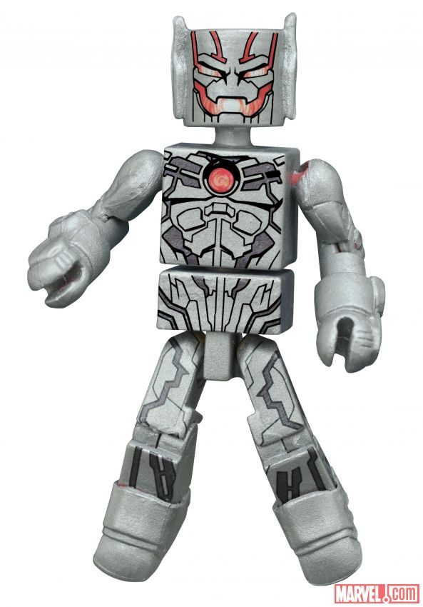 Marvel-Secret-Wars-Minimates-Ultron