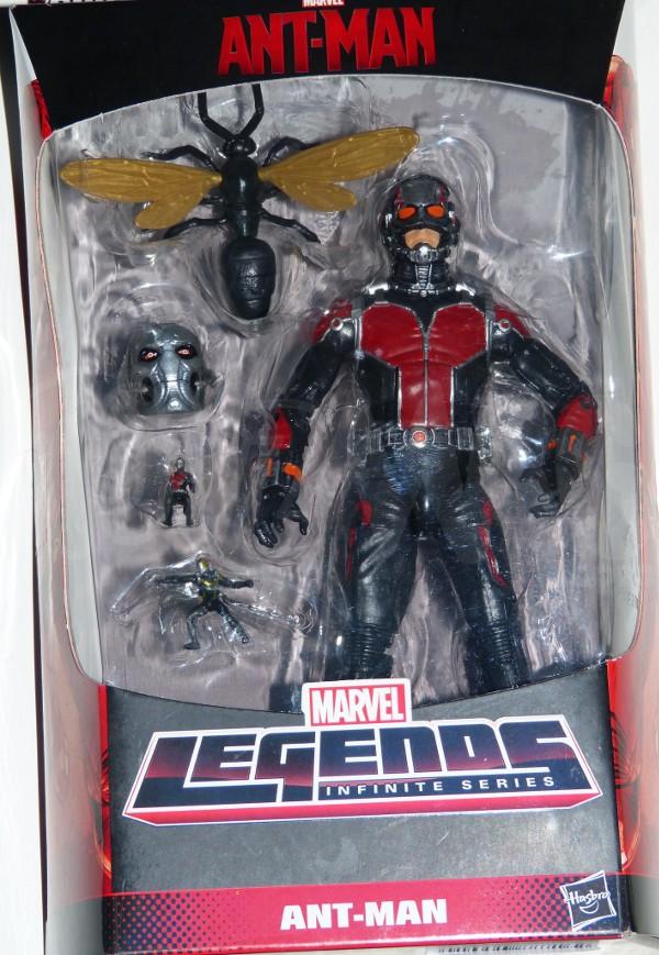 Marvel legends antman avengers movie1