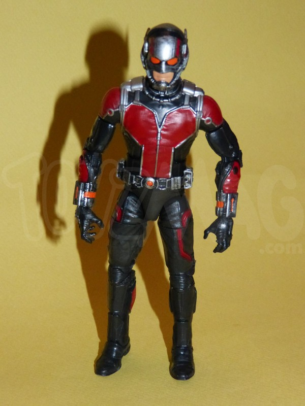 Marvel legends antman avengers movie10