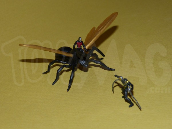 Marvel legends antman avengers movie7