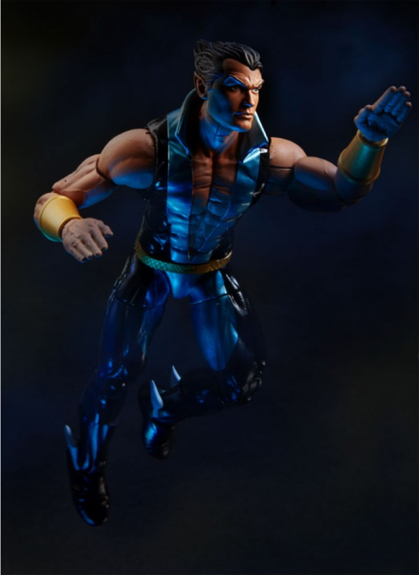Namor-Sneak-Peek