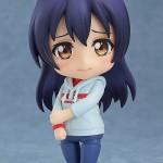 Nendoroid Umi Sonoda: Training Outfit Ver.