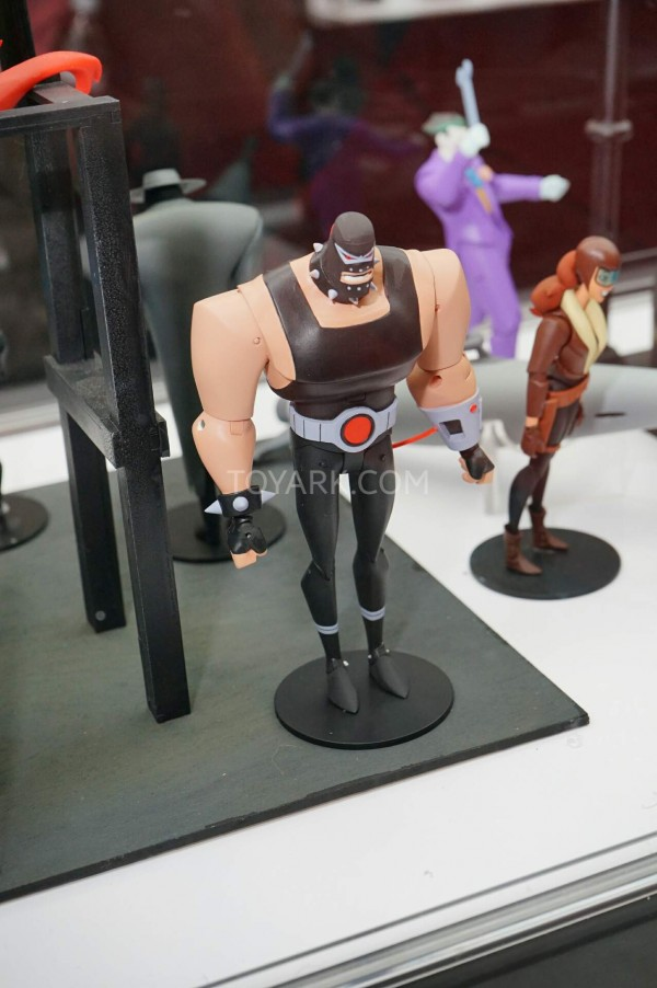 SDCC-2015-DC-Collectibles-Batman-Animated-Saturday-014