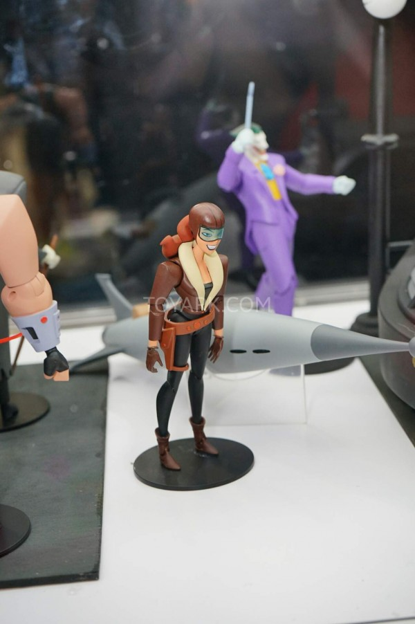 SDCC-2015-DC-Collectibles-Batman-Animated-Saturday-016