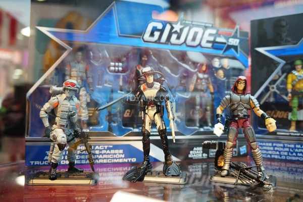 SDCC2015-GI-Joe-50th-Anniversary-014