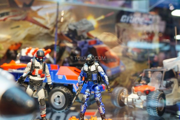SDCC2015-GI-Joe-50th-Anniversary-048