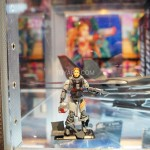 #SDCC - Hasbro : G.I. Joe 50th