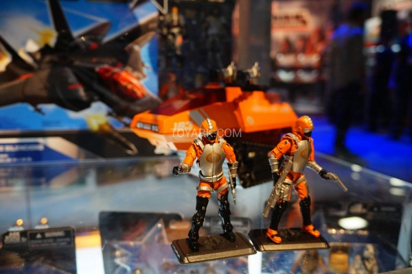 SDCC2015-GI-Joe-50th-Anniversary-075