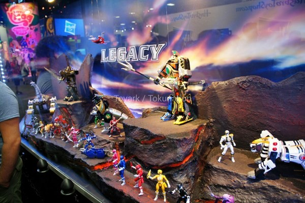 SDCC2015-Power-Rangers-Legacy-015