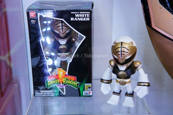 SDCC2015-Power-Rangers-Legacy-025