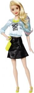 barbie Roseanna