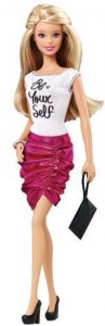barbie ba&sh