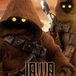 Sideshow: les Jawas sont en précommande