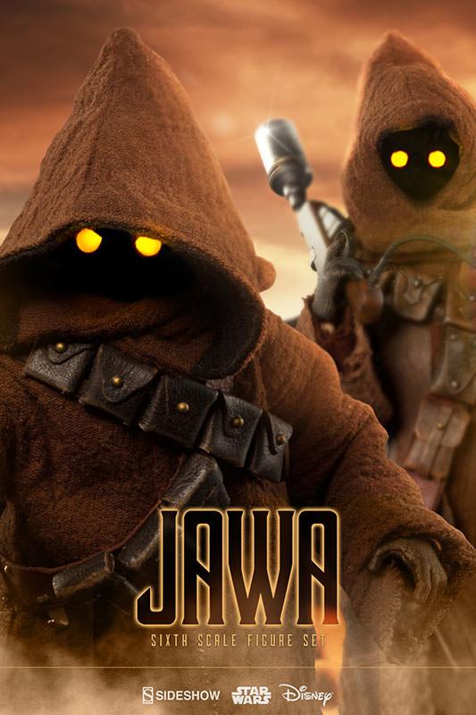 Sideshow-Jawa-Figure-Set-001