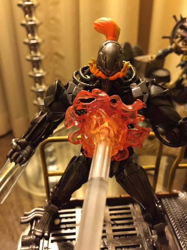 Ultimate-Source-Killer-Instinct-Fulgore-001