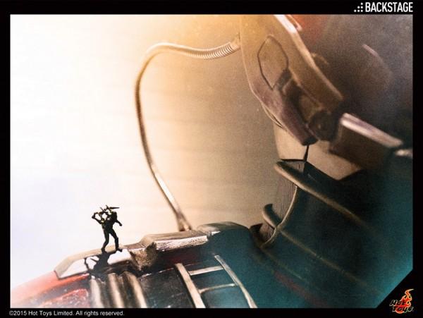 ant-man02