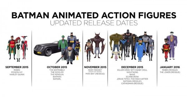 batman-animatedactionfigure