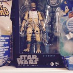Dispo en France Star Wars Black Series, Hot Wheels, Vice-Versa etc…