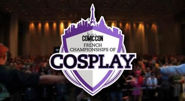 cosplaycomicconparis