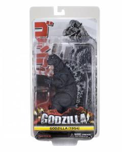 1954_Godzilla_pkg1-1300x-240x300