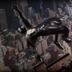 300510-spider-man-symbiote-costume-02