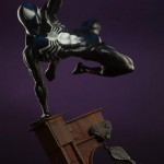 300510-spider-man-symbiote-costume-04