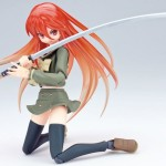 Review - Figma - Shana Enptasu