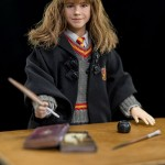Harry Potter: Sideshow Hermione Granger 12
