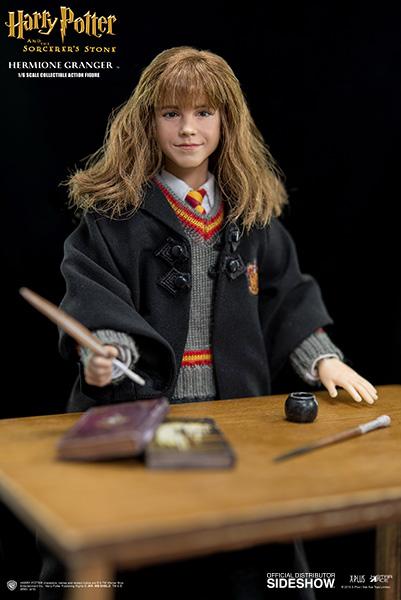 902518-hermione-granger-01