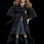 902518-hermione-granger-03