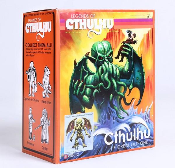 Cthulhu-warpo-2