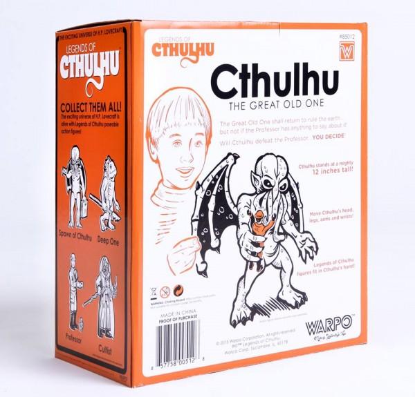 Cthulhu-warpo-3