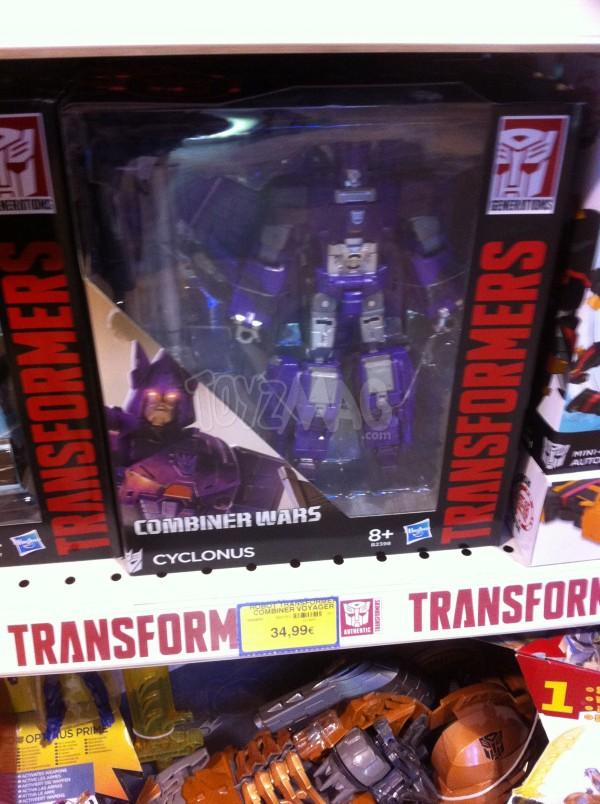 DEf-06-transformers-01