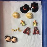 Rigel et Mizar prochaines figurines Goldorak par HL Pro
