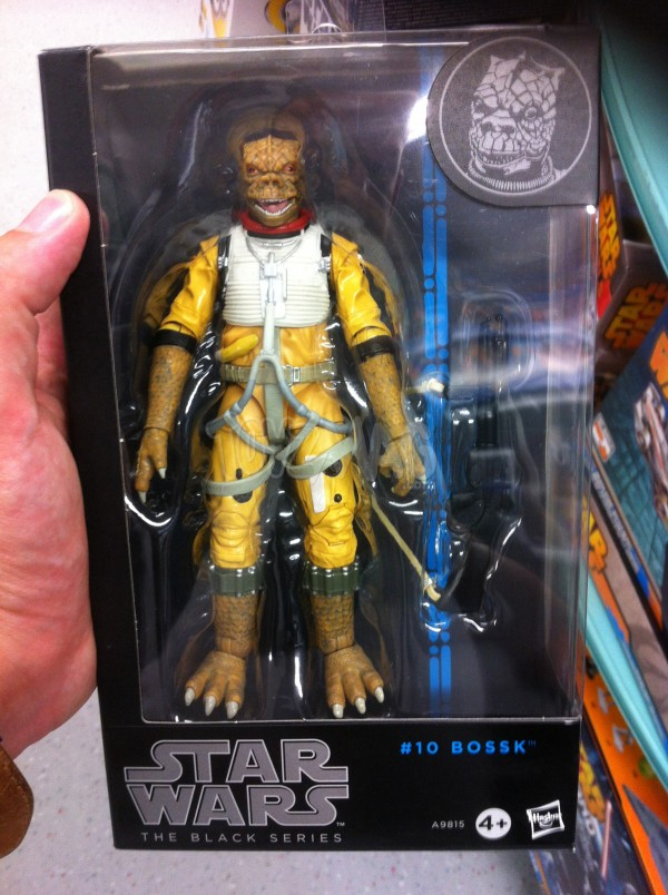 star wars black series boosk