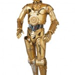 Mafex-C-3PO-and-R2-D2-003