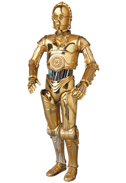Trombinoscope ! - Page 2 Mafex-C-3PO-and-R2-D2-003