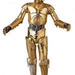 Mafex-C-3PO-and-R2-D2-005