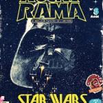 Presse : CinéSAGA spécial Star Wars
