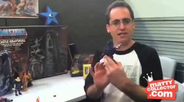 Toy-Guru-Video_1337253584
