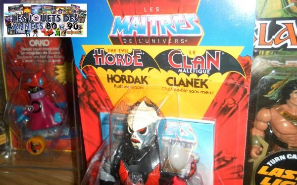 Hordak/Clanek (2)