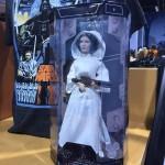 D23 Expo Star Wars - les nouveaux jouets exclu Disney Store